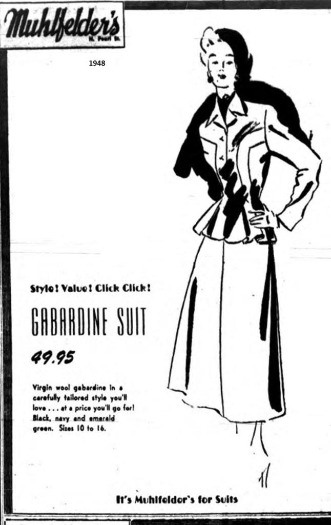 12 emuhl 1948 2