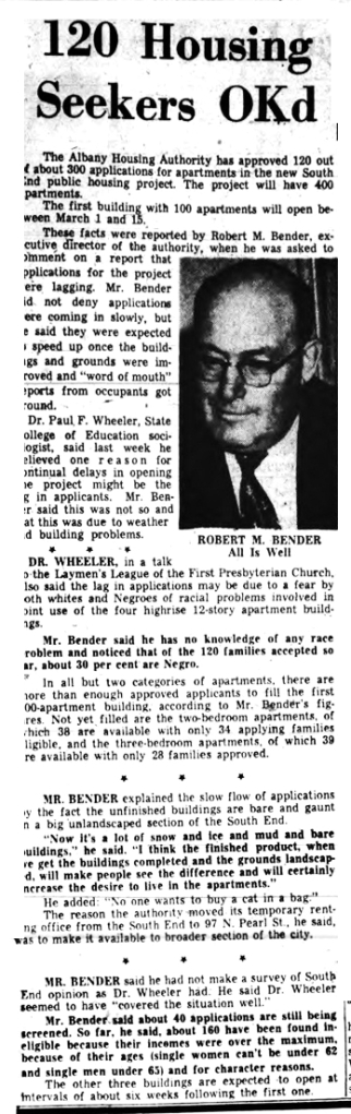 january 27 1961